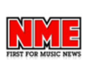 NME (New Musical Express)